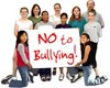 Do Your PART! Don't Let Bullying Start! image