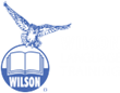 Wilson Sound Chant and Sounds image