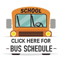 bus stop schedule