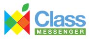 Class Messenger Logo