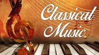 classical music showcase
