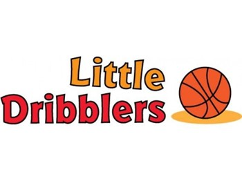 Sign up for Little Dribblers - Pre-K - 3rd Grade!