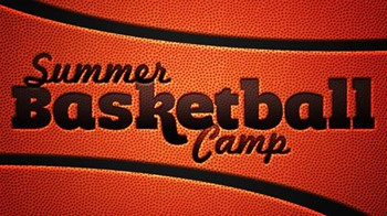 Boys Youth Basketball Camp @ HMS - Grades 2-8