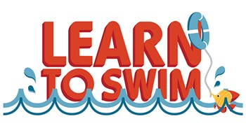 Learn to Swim Lessons start in April