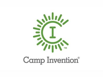 Camp Invention @ BIS - June 17-21