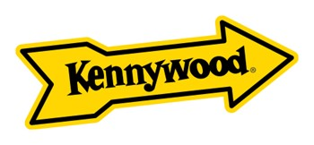 Kennywood Tickets