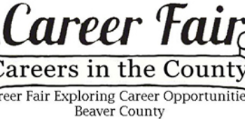Career Fair - September 30: Parents of students in grades 9-12
