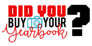 buy your HS yearbook
