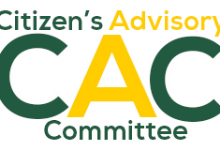 CAC Building Options / Citizen Input Survey RESULTS