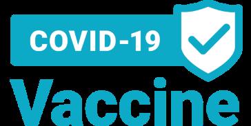 UPMC Covid 19 Vaccination Clinic