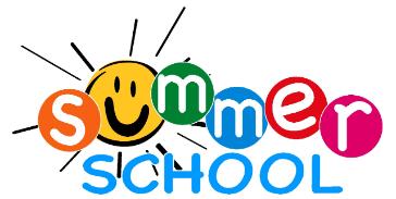 BHS Summer School - Register Now!