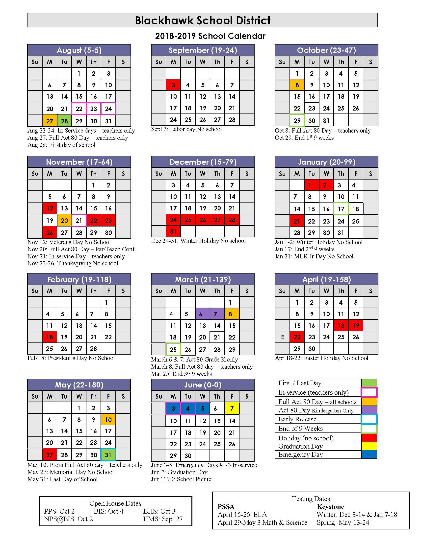 Mrs krut calendar fandeluxe Image collections