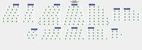 COVID Seating Chart