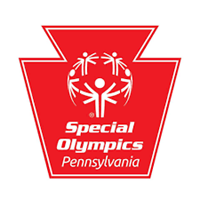Special Olympics PA