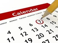 MARK YOUR CALENDARS:  Upcoming Events 202135143349721_image.jpg